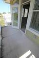 8700 Front Beach Road - Photo 22