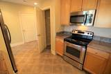 8700 Front Beach Road - Photo 7