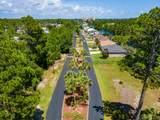 6560 Harbour Boulevard - Photo 22