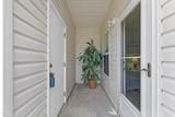 1131 Balboa Avenue - Photo 2
