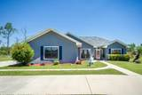11902 Country Club Drive - Photo 1