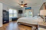 11902 Country Club Drive - Photo 16
