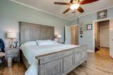 11902 Country Club Drive - Photo 18