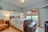 11902 Country Club Drive - Photo 20