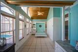 11902 Country Club Drive - Photo 22