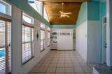 11902 Country Club Drive - Photo 23