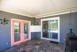 11902 Country Club Drive - Photo 27