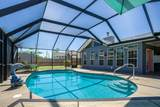 11902 Country Club Drive - Photo 31
