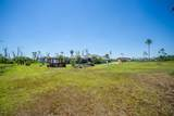 11902 Country Club Drive - Photo 36
