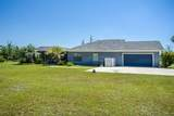 11902 Country Club Drive - Photo 37