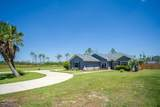 11902 Country Club Drive - Photo 4