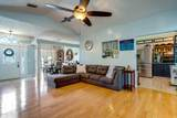 11902 Country Club Drive - Photo 6