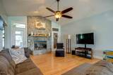 11902 Country Club Drive - Photo 8