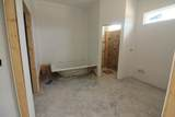 314 Cicero Street - Photo 6