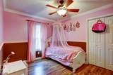 2421 Kimberly Drive - Photo 14