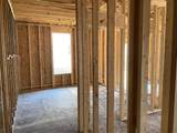 2502 Country Club Drive - Photo 11
