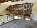 2502 Country Club Drive - Photo 13