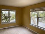 2502 Country Club Drive - Photo 14