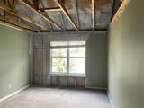 2502 Country Club Drive - Photo 15
