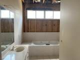 2502 Country Club Drive - Photo 5