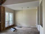 2502 Country Club Drive - Photo 7