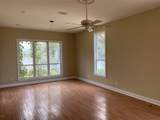 2502 Country Club Drive - Photo 8