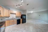 8605 Toqua Road - Photo 11