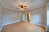 8605 Toqua Road - Photo 14