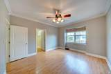 8605 Toqua Road - Photo 15