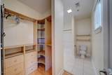 8605 Toqua Road - Photo 16