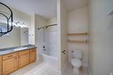 8605 Toqua Road - Photo 17