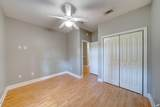 8605 Toqua Road - Photo 18