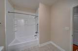 8605 Toqua Road - Photo 20