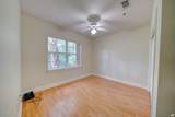 8605 Toqua Road - Photo 21