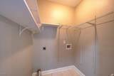 8605 Toqua Road - Photo 22