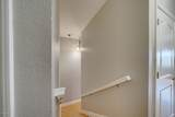 8605 Toqua Road - Photo 23