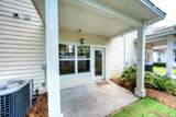 8605 Toqua Road - Photo 27