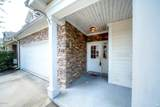 8605 Toqua Road - Photo 3