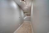 8605 Toqua Road - Photo 4