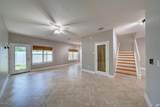 8605 Toqua Road - Photo 6