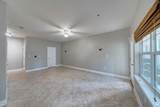 8605 Toqua Road - Photo 7