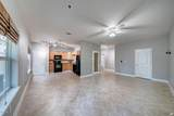 8605 Toqua Road - Photo 8