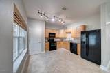 8605 Toqua Road - Photo 9