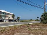 18906 Front Beach Road - Photo 2