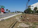 18906 Front Beach Road - Photo 3