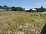 18906 Front Beach Road - Photo 4