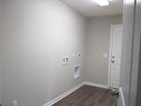 2832 Clearview Avenue - Photo 10