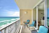 10901 Front Beach Road - Photo 44