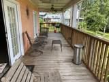 7806 Lake Seminole Road - Photo 18