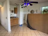 7806 Lake Seminole Road - Photo 7